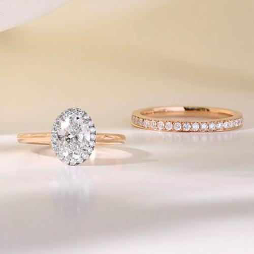 Jewellery Example